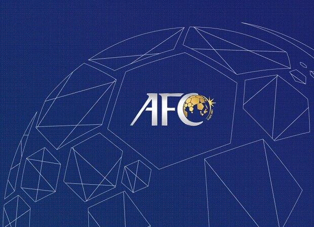 زمان قرعه کشی مرحله نهایی انتخابی جام جهانی ۲۰۲۲ رسما اعلام شد