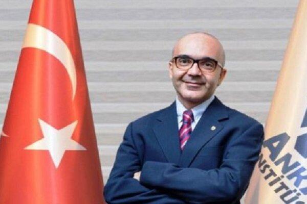 دلایل چرخش سیاستهای ترکیه در منطقه