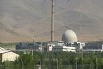 ایران مقدمات آغاز غنی سازی ۶۰ درصدی را تقریباً تکمیل کرده است