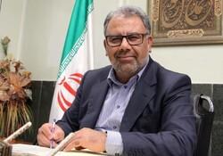لزوم توجه به اقتصاد مقاومتی در صنعت اصفهان