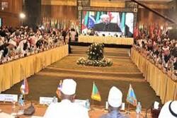 گفتگوی«ادیان و فرهنگها»در همایش شورای عالی امور اسلامی قاهره