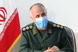 ۲۵۰ هزار بسته معیشتی بین نیازمندان بوشهری توزیع شد