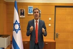 سه کشور عربی دیگر به توافق سازش با اسرائیل خواهند پیوست