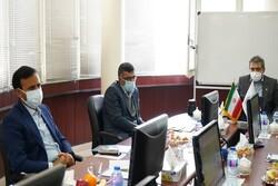 بومیسازی سیستمهای تغذیه و باتریهای سایتهای ۵G با حمایت ایرانسل