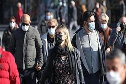 Mutasyonlu virüs Azerbaycan'da da görüldü
