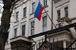 بيان رسمي من السفارة الروسية في لبنان حول زيارة وفد الحزب