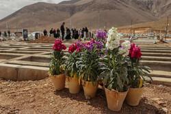 ۵هزار خوزستانی به دلیل کرونا فوت کرده اند/۹درصد فوتیها درخوزستان