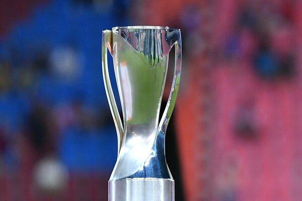 Uzbekistan to host AFC U23 Asian Cup 2022