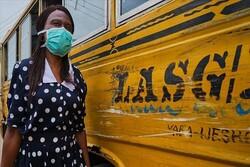 """Nijerya'da """"Gizemli Hastalık"""" paniği"""