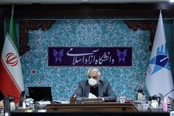 دفاتر «تقریب مذاهب» پرچمدار ارتباط دانشگاه با جامعه هستند