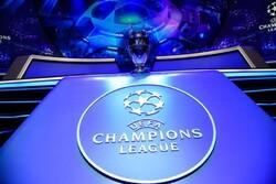 تقابل طارمی و پورتو با چلسی در یک چهارم نهایی لیگ قهرمانان اروپا