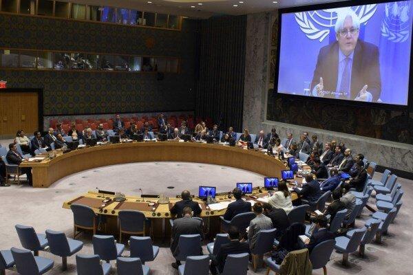 شورای امنیت خواستار «پایبندی کامل» به آتش بس غزه شد