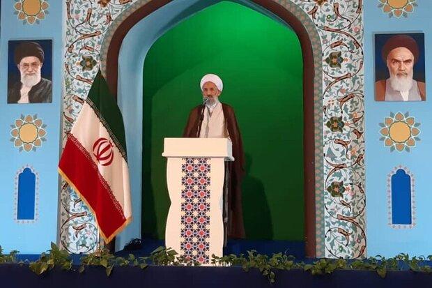 فردای مازندران امروز خوزستان است/ تبدیل میانکاله به بیابانکاله