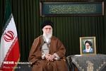 Leader orders officials to solve problem in S Khuzestan prov.