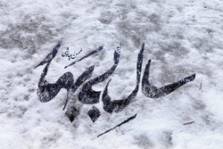 محسن چاووشی با «سال بیبهار» به استقبال نوروز ۱۴۰۰ رفت