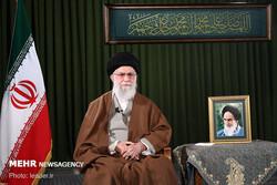 İslam Devrimi Lideri, yeni yılın ismini açıkladı
