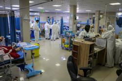 ۵۹ بیمار جدید کرونایی در زنجان شناسایی شدند