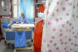۲ شهر دیگر در خوزستان قرمز کرونایی شدند