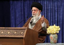 همایش ملی نظریه انسان ۲۵۰ ساله در شیراز برگزار میشود