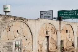 شورای عالی شهرسازی با نوسازی خیابان فداییان اسلام موافقت کرد