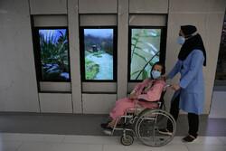 İran'da güncel koronavirüs verileri açıklandı