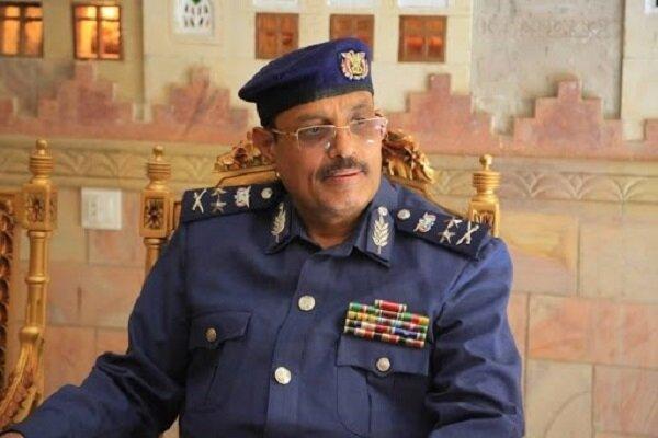 نیروهای یمن پس از آزادسازی مارب رهسپار شبوه و حضرموت خواهند شد