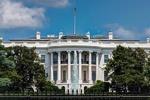 کاخ سفید بسته کمک نظامی ۱۰۰ میلیارد دلاری به اوکراین را مسدود کرد