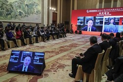 ایلان ماسک جاسوسی از خودروهای تسلا در چین را تکذیب کرد