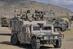 انفجار در ولایت هرات افغانستان/ شش نیروی مرزی جان باختند