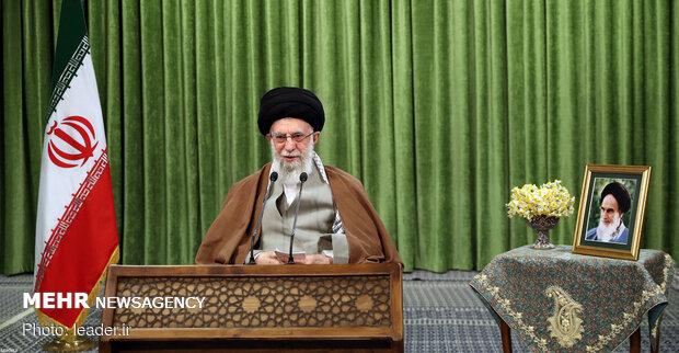 ایران کے صدارتی انتخابات کےخلاف امریکہ،اسرائیل اور ان سے وابستہ خفیہ ایجنسیوں کی سازشوں کا آغاز