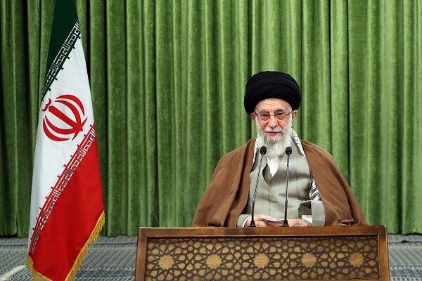 دستگاههای جاسوسی در تلاشند انتخابات خرداد را بیرونق کنند/ در قضیه برجام ما عجله کردیم