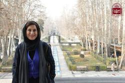 چرا بازی در «مادر» علی حاتمی را نپذیرفتم؟/ کار در روز عروسی