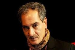 سرگروه سابق تیم ملی کاراته درگذشت