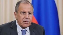 روسيا تدعو إلى التخلي عن استخدام الدولار في المعاملات الدولية