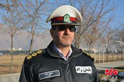ممنوعیت تردد بین استانی از ۱۲ خرداد ۱۴۰۰ در کرمانشاه اجرا میشود