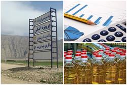 سیمای اقتصاد فارس در سایه وعده ها/ دود از پتروشیمی ها بلند نشد
