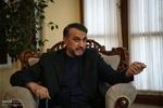 المشاورات مستمرة مع المسؤولين العراقيين لزيادة عدد زوار أربعينية الحسين (ع)