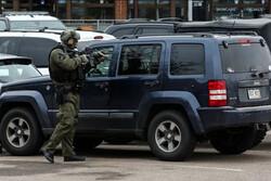 ارتفاع حصيلة قتلى إطلاق النار في كولورادو إلى 10 والبيت الأبيض يعلق