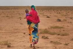 'Climate change deprives 70% of Somalians of safe water'