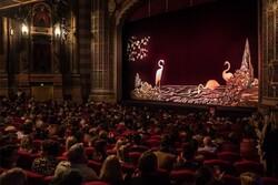 تاریخ برگزاری جشنواره فیلم نیوزیلند تغییر کرد