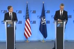 بلينكين: نغادر أفغانستان في الوقت المناسب!