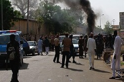 Death toll from attack on Niger villages soars to 137