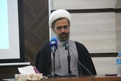 نیروی انتظامی یکی از پایههای اقتدار جمهوری اسلامی است