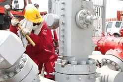 Iran prepared to return to world oil markets