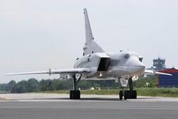 Rus bombardıman uçağında fırlatma sistemi arızası: 3 ölü