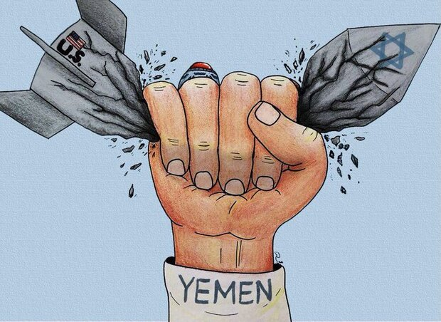 Yemeni resistance victorious, Saudi rulers confused
