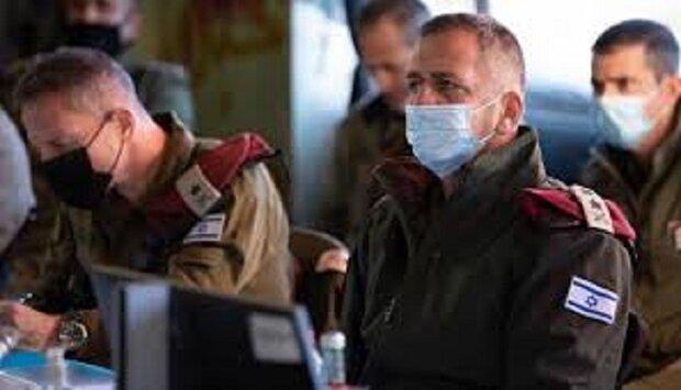 """كوخافي يهاجم """"الجنايات الدولية"""" وتوصيات بإدارة أكثر حذرًا"""
