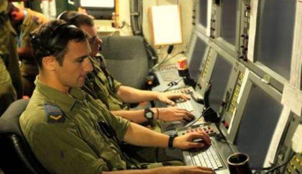 جيش الاحتلال ينشر 'بالخطأ' أماكن قواعد سرية
