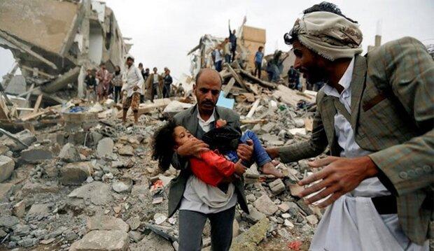 في الذكرى السادسة للعدوان.. الصحة اليمنية تكشف خسائر القطاع الصحي