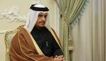 قطر: نرحب بأي حوار وروح إيجابية تعود للعلاقات بين إيران والخليج الفارسي
